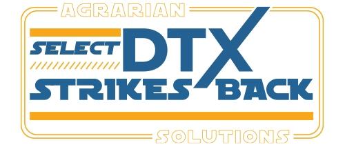 DTX Strikes Back